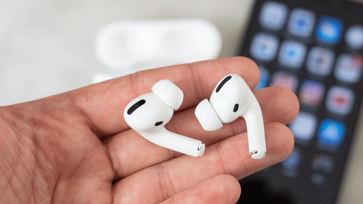 Airpods Friendship Day Gifts